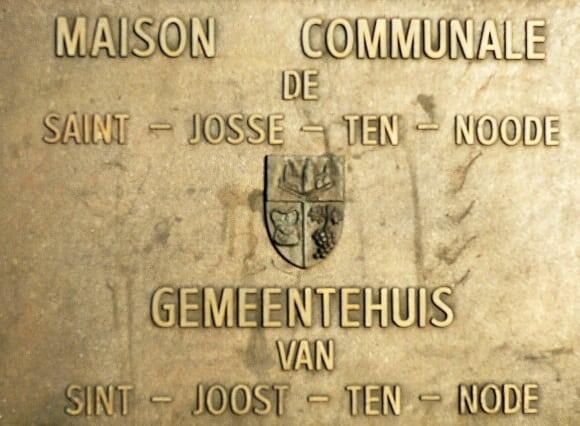Échos du Conseil communal du 15 janvier 2020