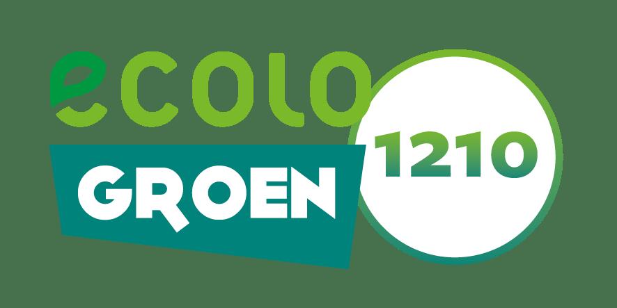 Réunions de la locale / Lokale afdeling vergaderingen – Nouvelles dates / nieuwe data